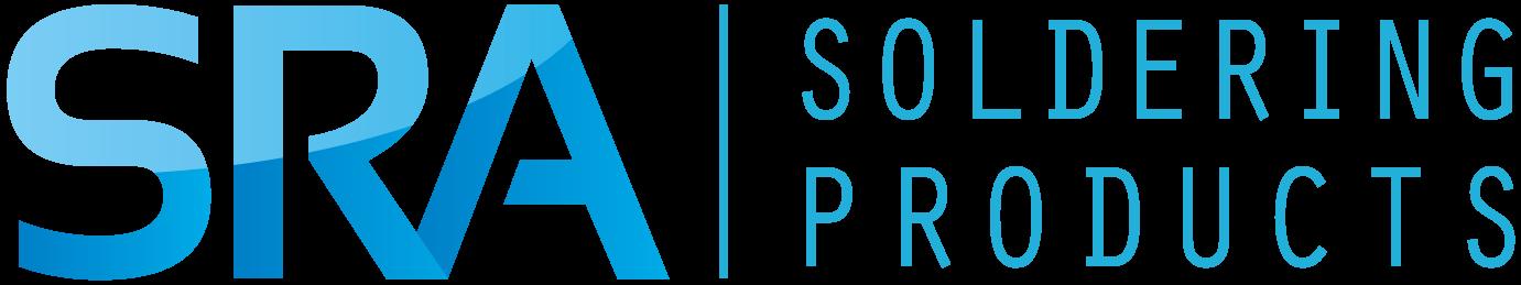 SRA Solder Logo
